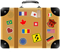 icon_luggage